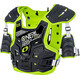ONeal PXR Stone Shield - Protection - jaune/noir